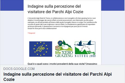 27/07/2018 COMPILA IL QUESTIONARIO ON-LINE